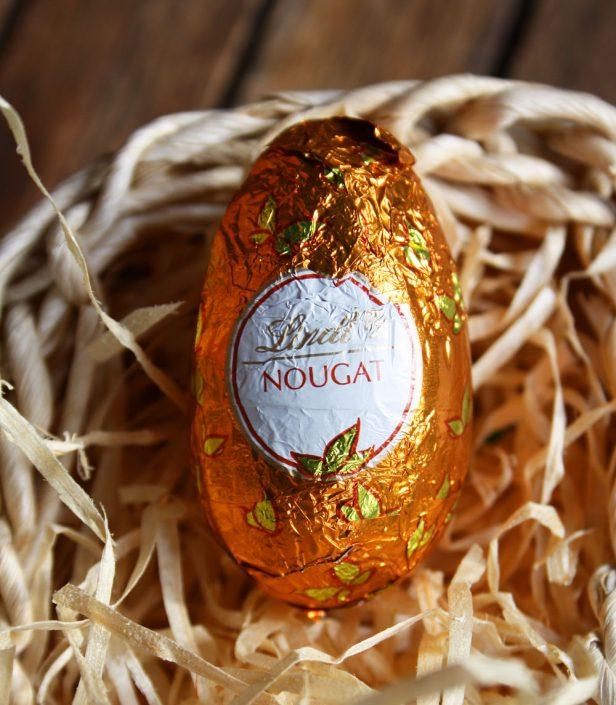Schokolade Pralinen Lindt