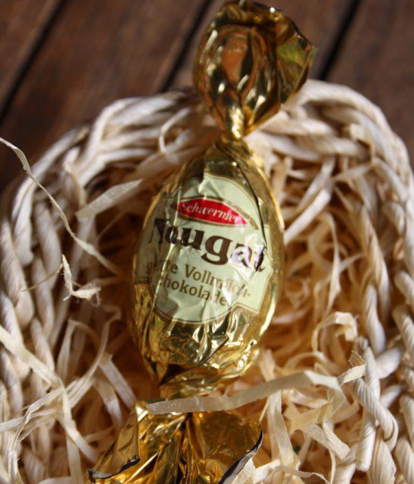 Schokolade Schwermer