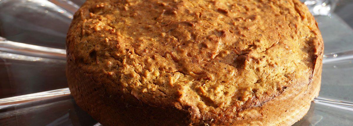 kuchen backen ohne zucker glutenfrei rezept m hrenkuchen r blitorte. Black Bedroom Furniture Sets. Home Design Ideas